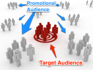 Target-Audience-Promotional-Audience