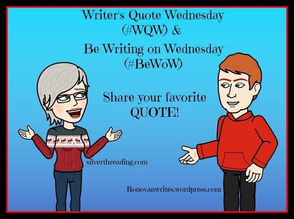 111715_1948_writersquot1