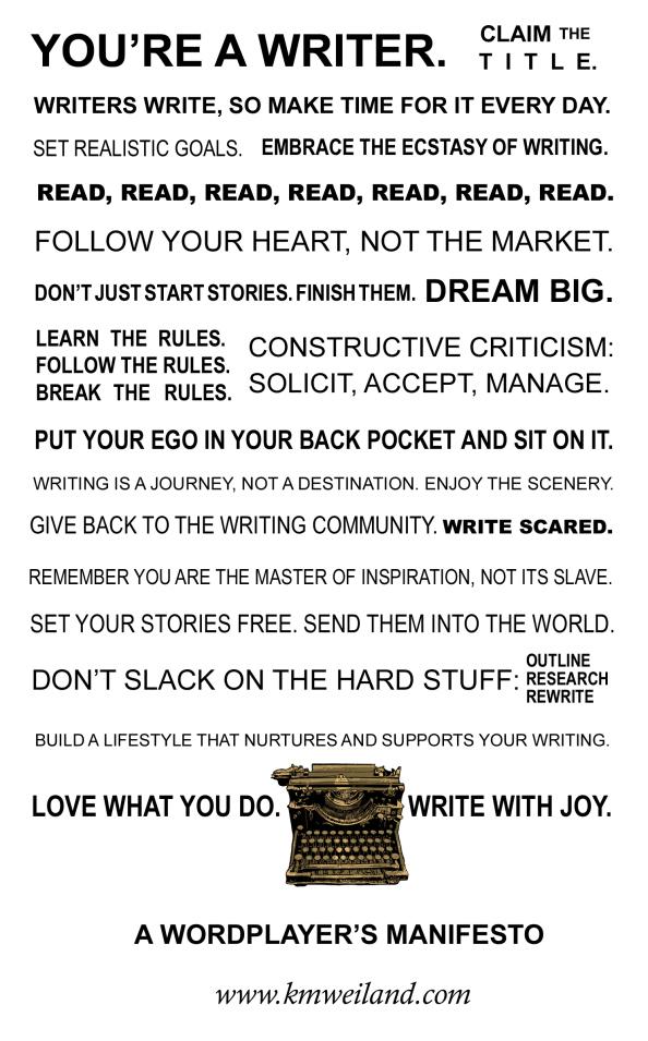 a-wordplayers-manifesto-by-k-m-weiland