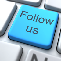follow-us-button-featured1
