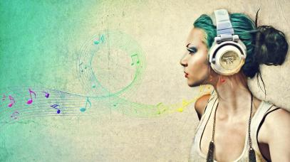 Free-Music-Wallpapers-HD-for-PC-44