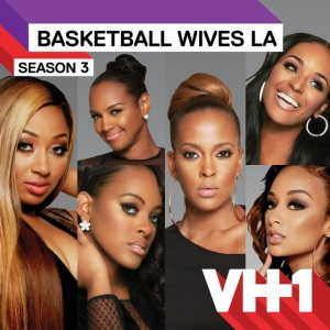 Hype-Hair-Basketball-Wives