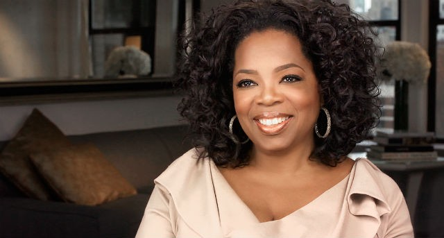Oprah_buy_bet-640x343