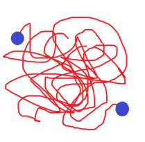 squiggly-line