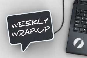 weekly-wrap-up2