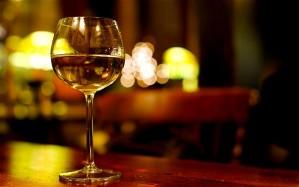 wine_2697549b
