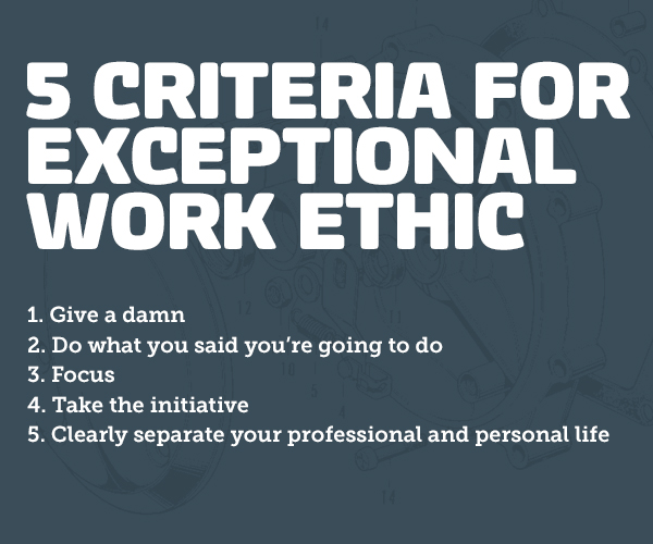 blue-collar-interactive-5-criteria-for-exceptional-work-ethic