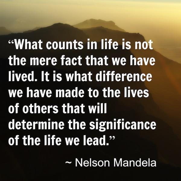 NelsonMandela-quote