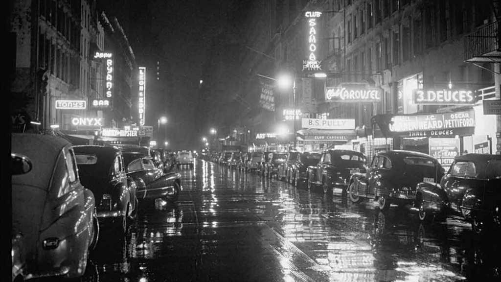 NYC-jazz-photo