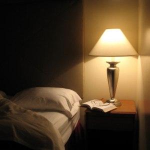 set-slumber-mood-dim-400x400