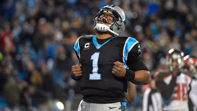 010316-NFL-Carolina-Panthers-quarterback-Cam-Newton-PI.vresize.1200.675.high.39