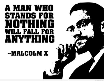 Malcolm-X-about-men
