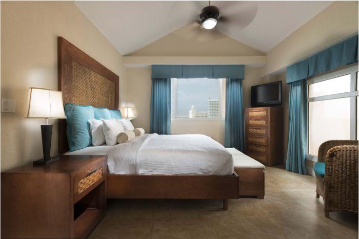 phx-2bedroom-suite