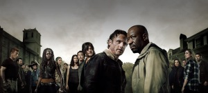 TheWalkingDead-S6cast