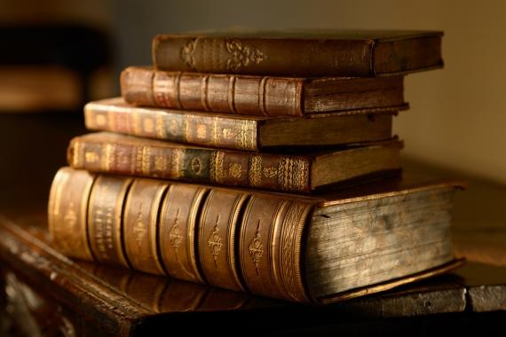 Analysis of a BookReviewer