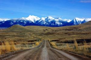 Mission_Mountains_National_Bison_Range_Montana