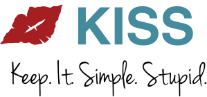 062112_kiss