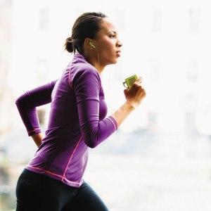 african-american-woman-jogging-Dec14