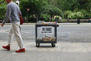 free_books_01