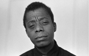 james_baldwin_caro_page-bg_29956