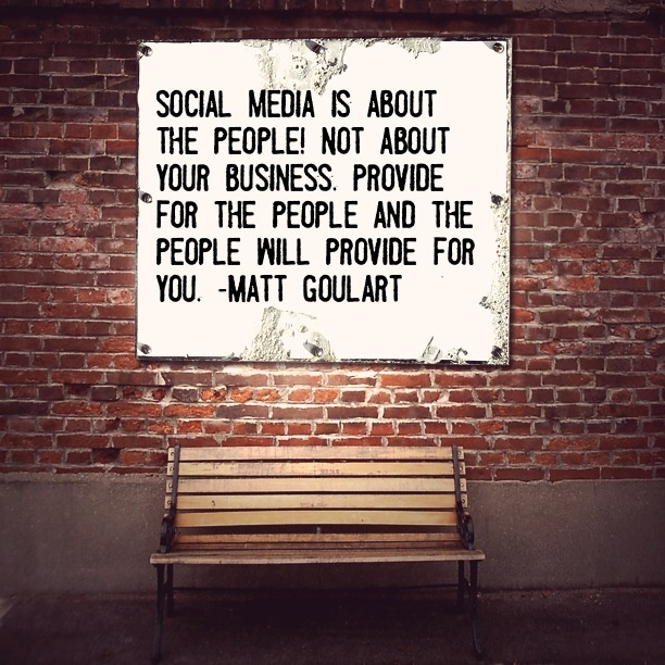 social-media-quotes-picture