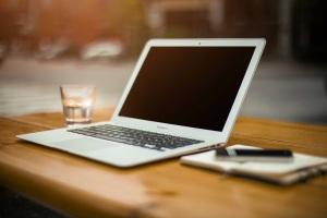 Writing-freelancer