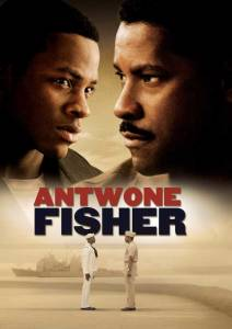 antwone-fisher-movie-poster-2002-1020476094