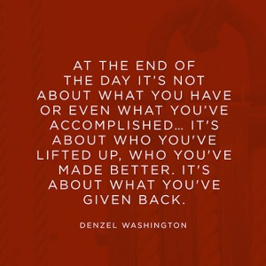 quotes-giving-back-denzel-washington-480x480