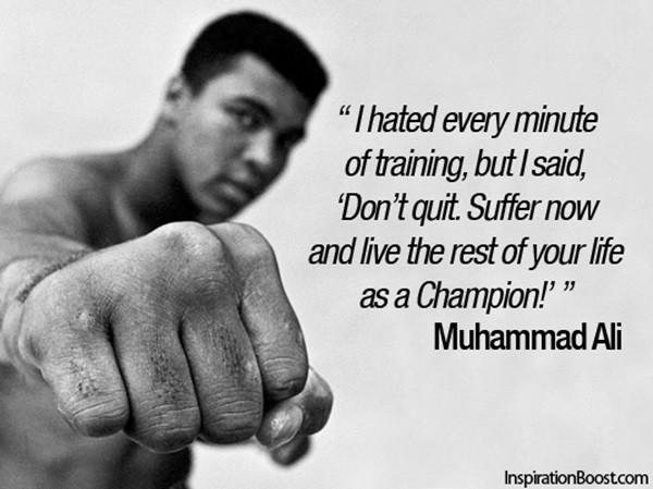 40-Muhammad-Ali-Inspirational-Quotes3-600x449