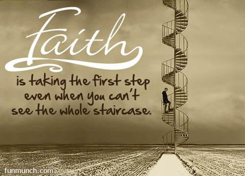 4417-faith-quotes