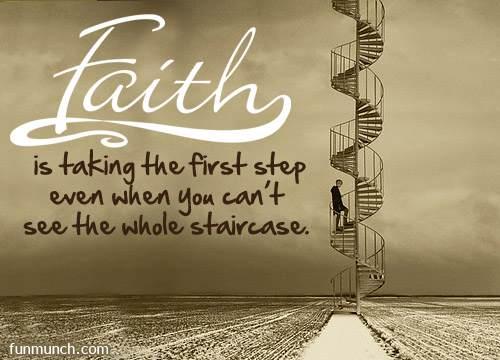4417-faith-quotes