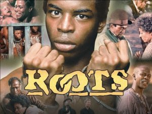 Roots-mini-series-TV-show-on-ABC-AE-remake