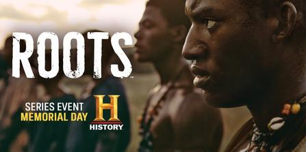 Roots2016PromotionalPoster