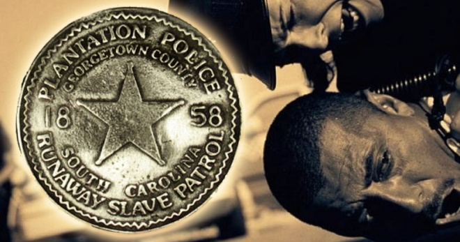 slave-patrols-police-origins