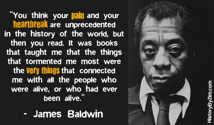 140495-james-baldwin-civil-rights-quotes