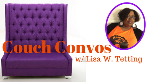 couch-convos-1