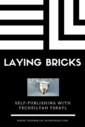 Laying Bricks(1)