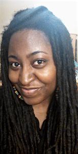 Meet Guest Author Yecheilyah Ysrayl – Author, Poet,Blogger…