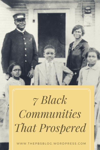 4-black-communities-that-prospered1