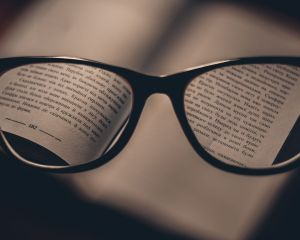 book-through-spectacles-unsplash