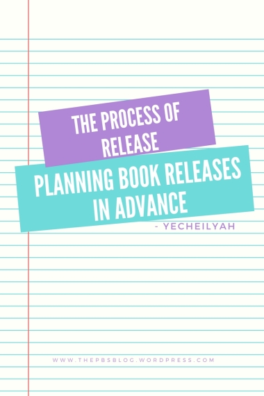 the-process-of-release