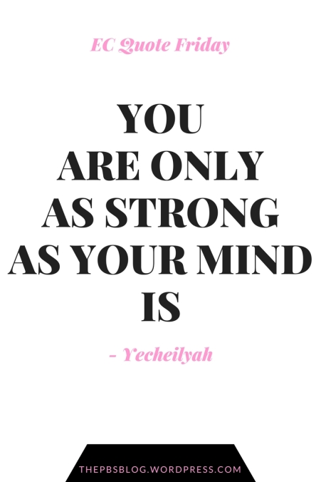 youare-onlyas-strongas-your-mindis