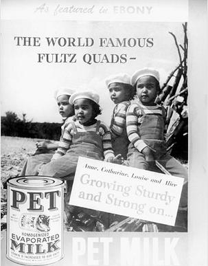 world-famous-fultz