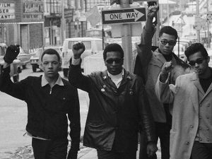 black-panthers-ap