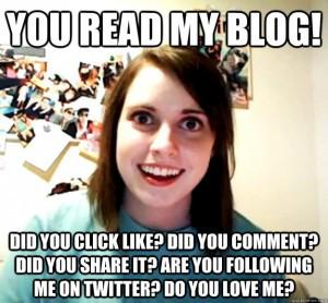 blogexcite