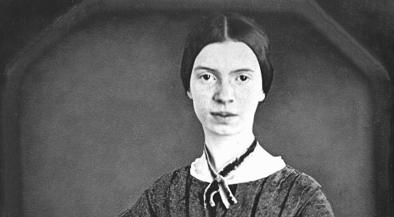 Poetry Contest: Emily Dickinson First Book Award, $10,000