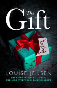 gift-1-spell-error-corrected