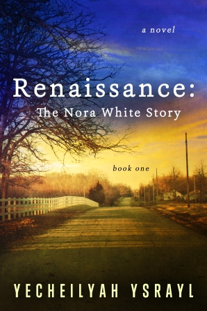 renaissance-ebook