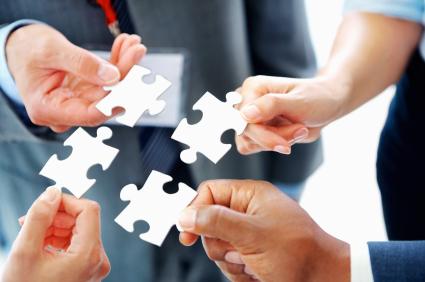 assembling-a-team