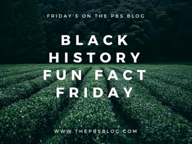 black-history1